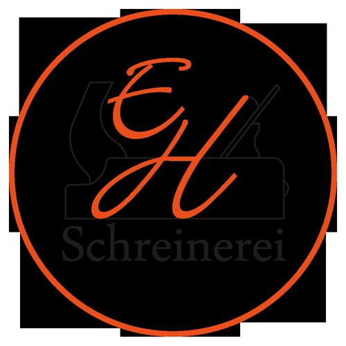Logo Carpenter | design it different: design-it-different.com/logo-carpenter